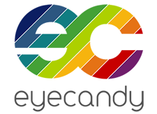Eye Candy Marketing
